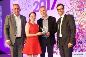 10 Conference-Awards-Winners-2017-CB-TM-ANT_4991-300x200