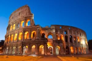 10 roman-calendar