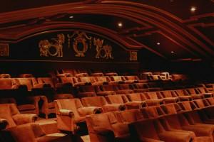 etc venues fenchurch street