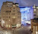 5 best venues london