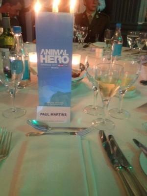 Animal Hero Awards Table PM IMG_5414 (002)