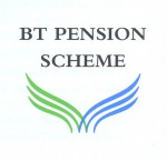 BT pensions Logo10002