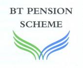 BT pensions Logo10002