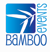 Bamboo_events