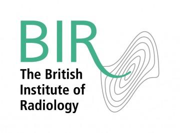 British-Institute-of-Radiology