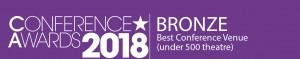 CA2018_bronze_venue-under-500 (002)