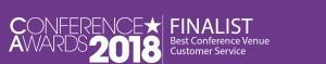 CA2018_finalist_venue-customer-service (003)