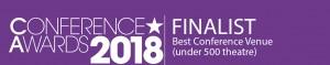 CA2018_finalist_venue-under-500 (003)