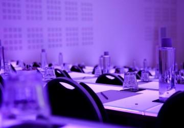 Cavendish Conference Centre - Main Auditorium