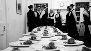 Cavendish Venues Hallam St Dinner mattchungphoto lo-res (109)