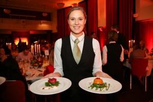 Cavendish Venues Hallam St Dinner mattchungphoto lo-res (114)
