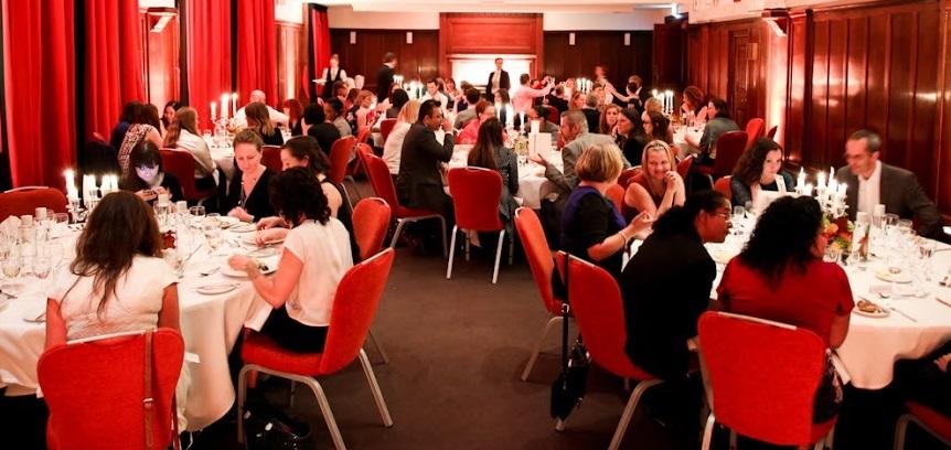 Cavendish Venues Hallam St Dinner mattchungphoto lo-res (143)b