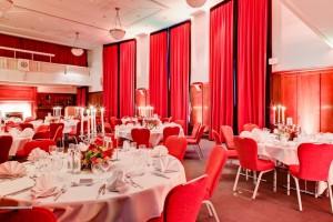 Cavendish Venues Hallam St Dinner mattchungphoto lo-res (65)