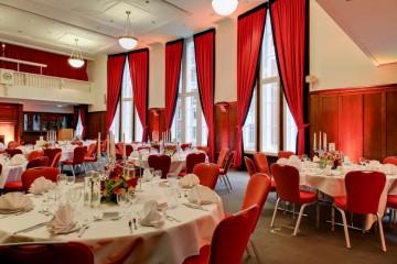 Cavendish Venues Hallam St Dinner mattchungphoto lo-res (9)