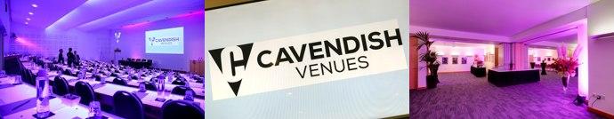 Cavendish Showcase Evening
