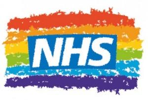Chalk-Rainbow-Badge