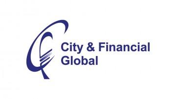 CityFinancial-final