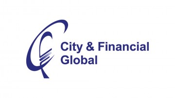CityFinancial-final