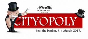 Cityopoly logo