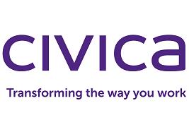 Civica_Logo_267_197