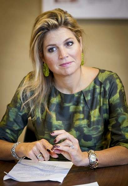 Dutch-Queen-Maxima-3