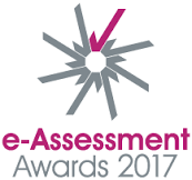 E-assessment untitled