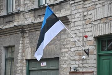 Estonia conferences