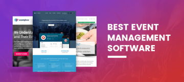 Event-Management-Software