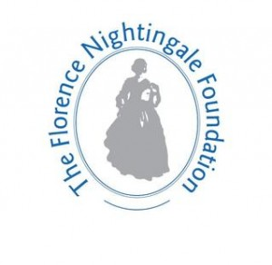 FNF_Logo_Image