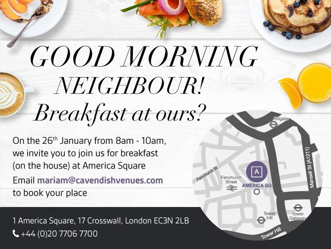 Good-Morning-Neighbour-Banner-Large