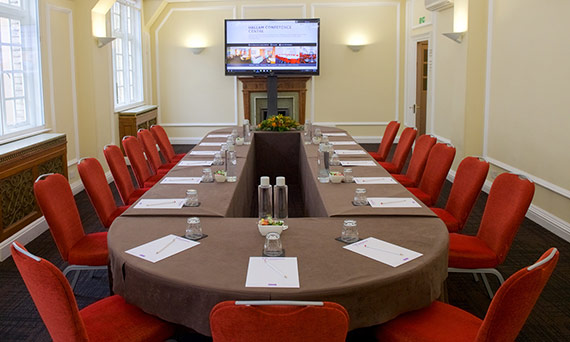 Meeting Rooms London Meeting Rooms Amp Meeting Facility Hire