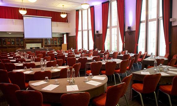 Training Rooms : London Training Rooms & Workshop Venue Hire