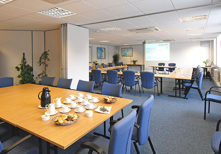 Image result for Meeting Room Hire And Meeting Venues