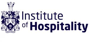 IOH logo-ioh