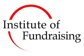 Institute_of_Fundraising_Logo
