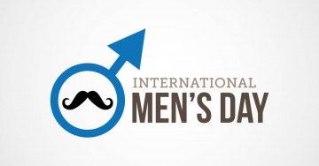 International-Mens-Day_ss_513692947