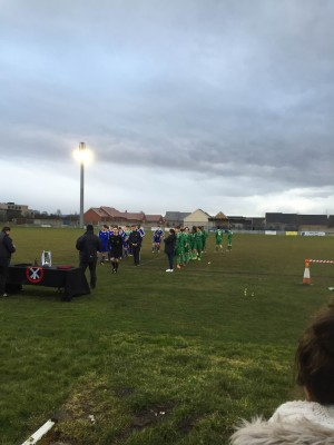Interwood Cup Final IMG_1146