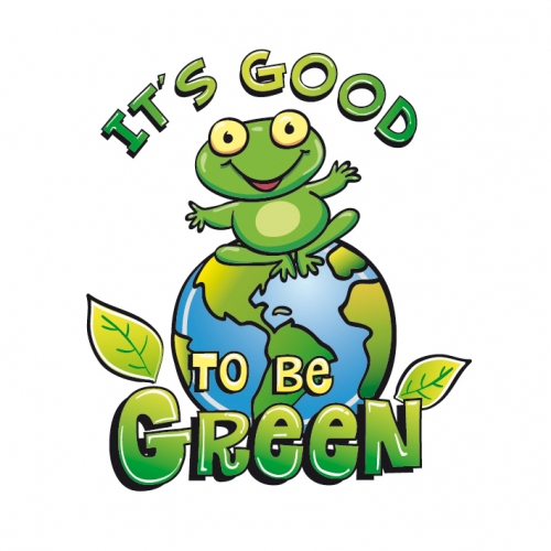 Its-good-to-be-green-500x5001[1]