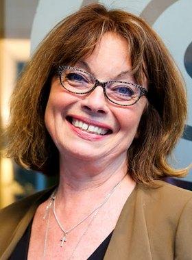 Kathy Prest - Sales Executive