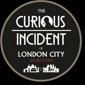 LCS Curious Incident CI Logo (1024x1024)
