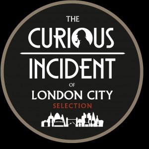 LCS Curious Incident CI Logo (1024x1024)