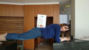 LCS Fam AL Plank