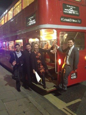 LCS Fam Routemaster bus IMG_0856-Copy-2-300x400