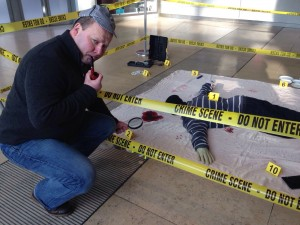 LCS Fam Trip ED Curious Crime Scene 66da71393771cd8b31b8bb969508956f