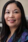 Lina Lai