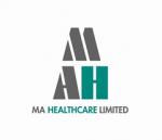 MA+Healthcare+logo
