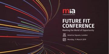 MIA Conference