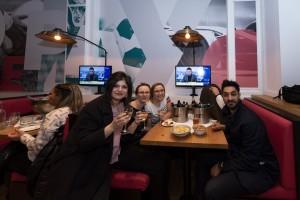 March 23 2019-London City Selecton -7
