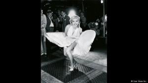 Marilyn 38892153_401