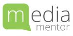 Media Mentor